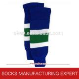 Baumwollsport-Socken von Legging (UY-080)