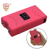 Flashlight (TW-800)를 가진 숙녀 Stun Guns