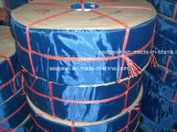 Tuyau pompe PVC