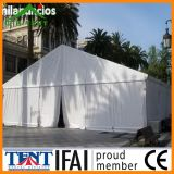 Сандвич Panel House 21m Warehouse Tente Tent (GSL)