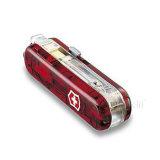 Bastone multifunzionale del USB della lama di esercito del regalo su ordinazione (YT-1219)