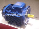Motor cuadrado para el borde de la caja de engranajes B5