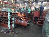 Máquina de embalaje Y81k-600