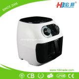 Fryer воздуха большой емкости электрический без масла и сала (HB-806)