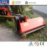 Berufsbauernhof-Traktor-schwerer Dreschflegel-Mäher zapfwellenantrieb-2016 (EFG105)