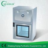 As vendas diretas da fábrica limpam o indicador limpo de transferência do indicador de transferência/Apb-557type