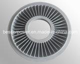 Impulsor del bastidor del metal de las piezas de automóvil de la fundición de China de la alta calidad