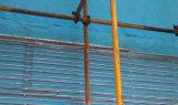 Membraan van het Polymeer van Playfly het Hoge Samengestelde Waterdichte (F-140)