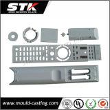 Präzisions-Plastikeinspritzung-Interfon-Shell-Deckel/Handy-Deckel