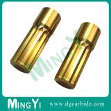 Custom Solid Tin Coating Dayton Metal Punch