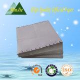 マルチ層高品質の安い卸し売りCarbonlessペーパー/NCRのペーパー