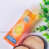 Smeermiddel het Van uitstekende kwaliteit van het Product van het geslacht Seksuele die in China wordt gemaakt