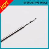 Foret d'opération de haute précision réglé pour les outils électriques