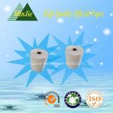 Rodillo del papel termal de la alta calidad de China para la posición 76m m, rodillo del papel termal barato de 80m m para la posición