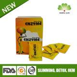Abnehmendes OEM/ODM und Gewicht-Verlust-Mangofrucht-Enzym