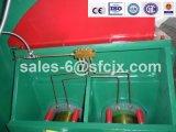 20lrubber 혼연기 기계 또는 Banbury 섞는 선반 또는 내부 믹서