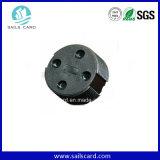 бирка неныжного ящика UHF пассивная RFID 30*15mm