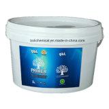 GBL 향상된 화학 실란트 내부 페인트