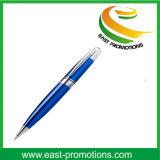 선전용 로고 인쇄를 위한 승진 금속 볼펜