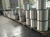 0.23mm Aluminiumdraht Rückspulens1pew