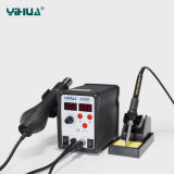 Yihua 898d 2in1 Soldering Station