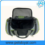 Fábrica Novo Pet Supply Pet Crate Bag Dog Cat Carrier