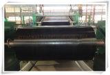 SBRのゴム製シート、北京の工場からのゴム製床