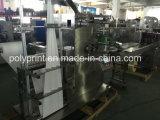 Automatische Plastiklöffel-Verpackungsmaschine-Verpackung