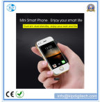 Più nuovo mini telefono astuto Android della scheda di Doppio-Memoria del telefono mobile 6s