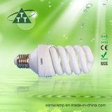 30W 40W volle Spirale CFL mit Cer, gute Qualitätspreiswerter Preis