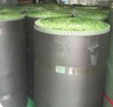 De kunstmatige Absorptie van de Schok van de Buffer van het Schuim van het Gras XPE