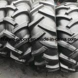 Bewässerung-Reifen-Landwirtschafts-Reifen-Bauernhof-Bereich-Reifen 14.9-24