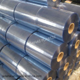 PVC Sheet 0.20mm Crystal Film
