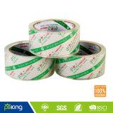 Nastro libero eccellente professionale cinese dell'imballaggio di buona qualità del rifornimento del fornitore