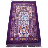 Oração muçulmana Matbt602 da alta qualidade