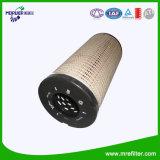 Патрон фильтра тепловозного топлива автозапчастей высокого качества 996-453