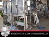 Completare la linea di produzione dell'acqua minerale macchina di rifornimento dell'acqua di bottiglia