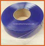 PVC Pharma libero eccellente rivestito che imballa pellicola rigida