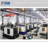 Tonva 5L Plastikflaschen-durchbrennenmaschine für pp.-PET Flaschen