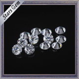 Goede Quality Star Cut 3.0mm Zirkoon voor Rings