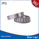 Aço de cromo métrico & rolamento de rolo afilado da polegada para peças de automóvel