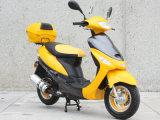125/150cc/50cc標準的なスクーターのスクータのガスのオートバイ(明るい2)