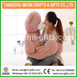 발렌타인 선물 애인 선물 사랑스러운 아이 거대한 견면 벨벳 장난감 곰 장난감