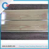 Строительный материал панели PVC для украшения потолка и стены
