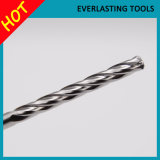 Morceaux de foret de faisceau de foret d'os pour les outils électriques