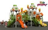 위락 공원 (KP-B301)를 위한 옥외 운동장 장비가 고품질에 의하여 농담을 한다