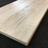 [فوشن] [تيمبو] قرميد خشبيّة [فلوورينغ تيل] خزفيّة ([ج210127د])