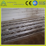 Aluminiumstadiums-Binder-Leistungs-Geräten-Modeschau-Binder