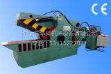 Q43 (630-5000tons)シリーズ油圧金属のせん断の/Cutting機械