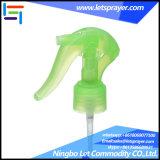 28/410 mini pulvérisateur de main de pp pour l'air plus frais